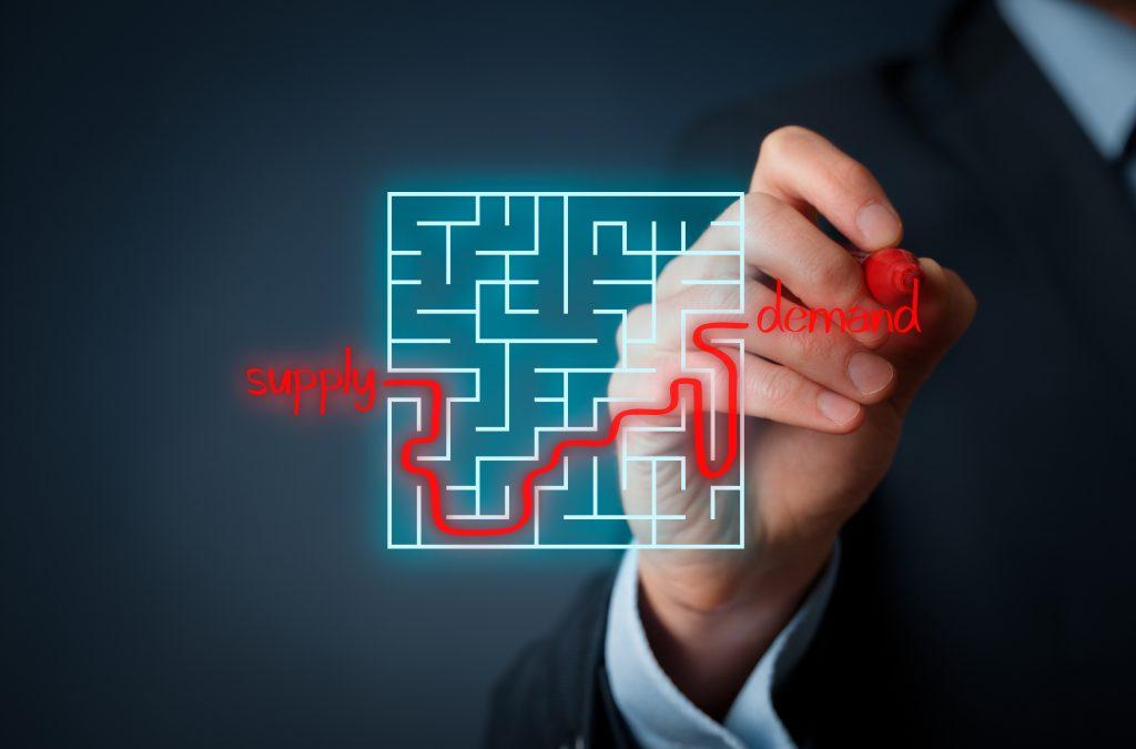 Demand Planning & Inventory Management - Logimaxx com